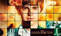 Сериал Хороший доктор / The Good Doctor 1 сезон 13 серия