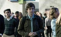 Сериал Хороший доктор / The Good Doctor 1 сезон 1 серия